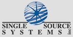 Single Source Systems Inc.