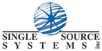 Single Source Systems, Inc.